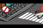 قاهنامه/فرهنگ موتورسواری