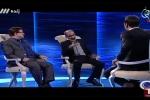 قسمت پنجم برنامه ماه عسل با حضور حاج آقا رحیمی از لشگر8 نجف اشرف+فیلم برنامه