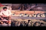 نجف آباد شهر علم ، ایمان ، ایثار