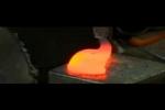 فیلم پشت صحنه و گوشه های از مستند همسفر ویژه نجف آباد