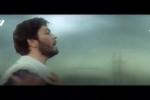 نماهنگ«ایستادهایم؛ تا آخرین قطره خون» منتشر شد+فیلم