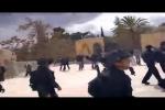 ویدیو کلیپ « مسجد» با صدای حامد زمانی