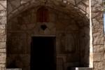 فتوکلیپ باغ موزه نجف آباد