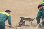 فتوکلیپ روز کارگر