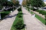 چهارباغ نجف آباد