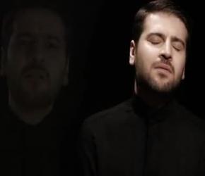 موزیک ویدیوی LAMENT (سوگواری) اثر جدید سامی یوسف