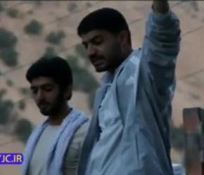 مستندی درباره شهید حججی