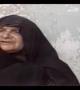 کلیپ تأثیر گذار خانواده حجتی به بهانه آغاز فاز عملیاتی پروژه تقاطع غیر هم سطح شهیدان حجتی
